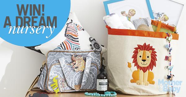 hardtofind.com.au Prize Pack