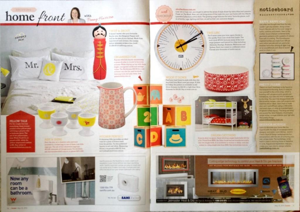 Herald-Sun-Home-Mag_blog