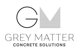 Grey Matter Concrete Solutions