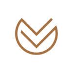 Insignia Crew logo symbol